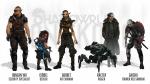 srhk characterpage