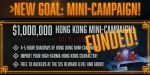 shadowrun hk final stretch goal