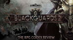Blackguards 2 Review