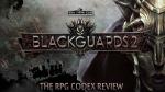 Blackguards 2 Review