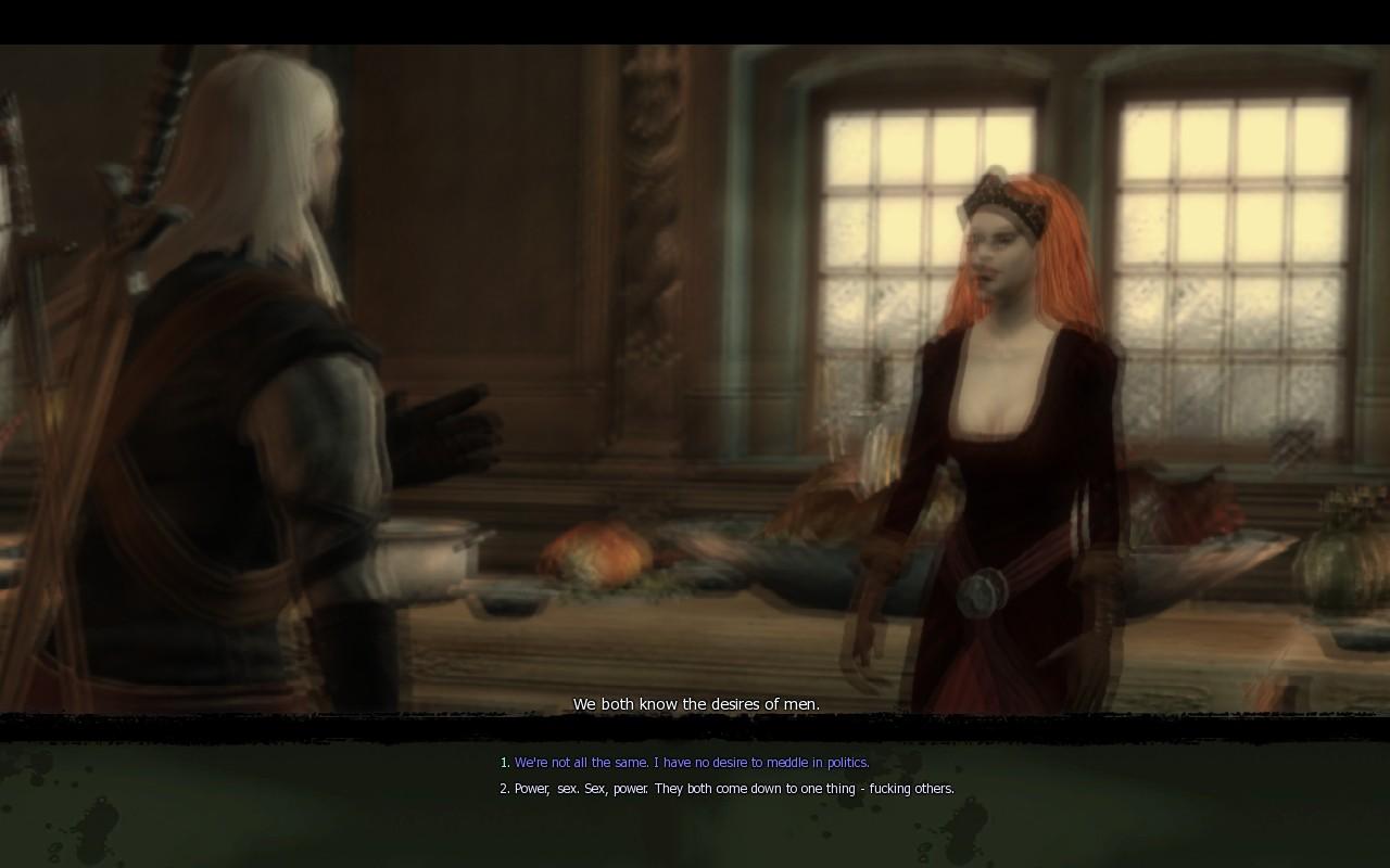 dialog powersex