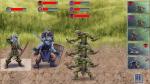 toifk combat3
