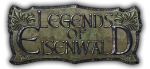 Legends of Eisenwald Re-Preview