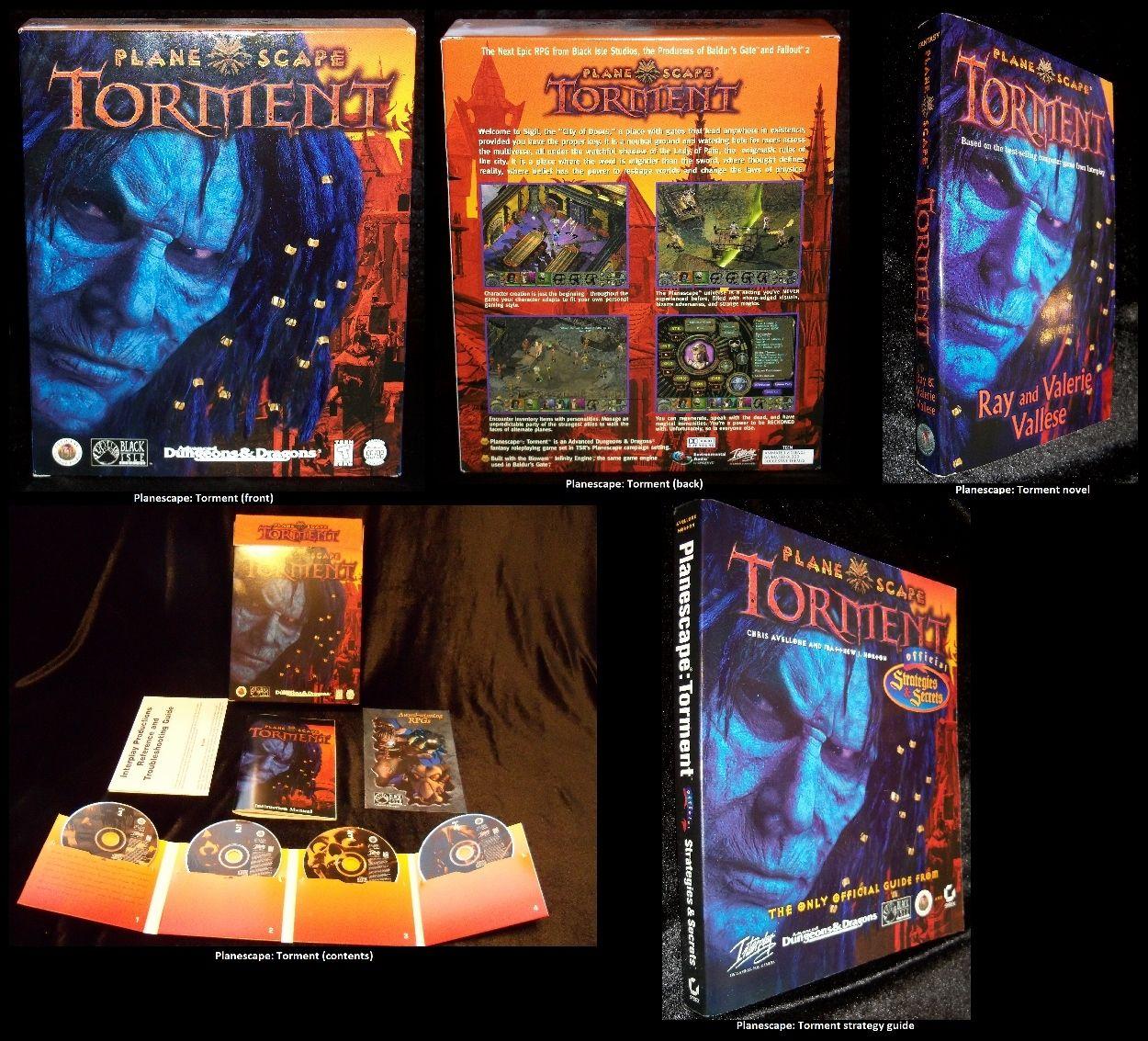 1 torment 1280x1280