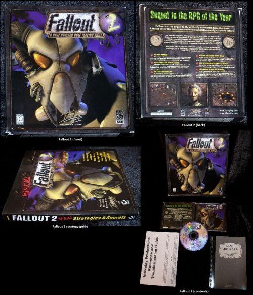 3 fallout 2 1280x1201 2