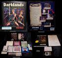18 darklands 1280x1032