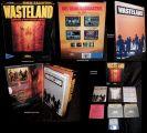 42 wasteland 1280x1280