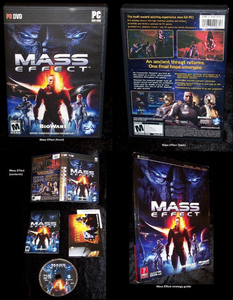 60 mass effect 960x1280