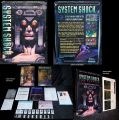63 system shock 1242x1280