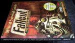 2e fallout strategy guide