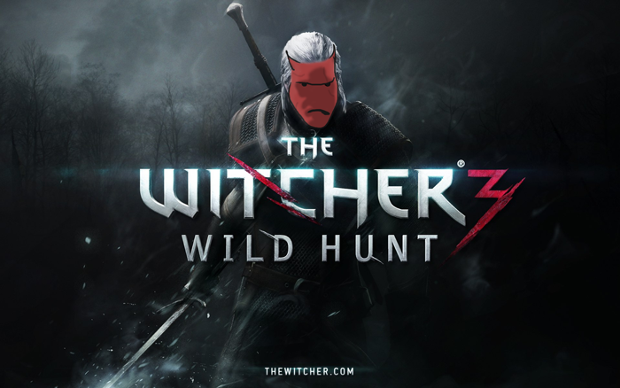 witcher review 3 title
