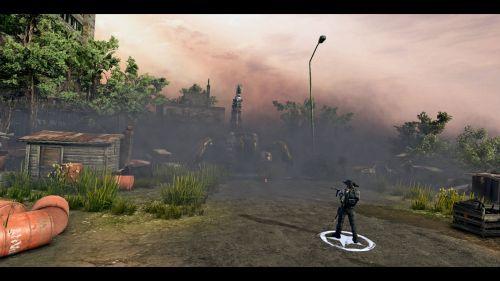 wl2 dc screenshot 1