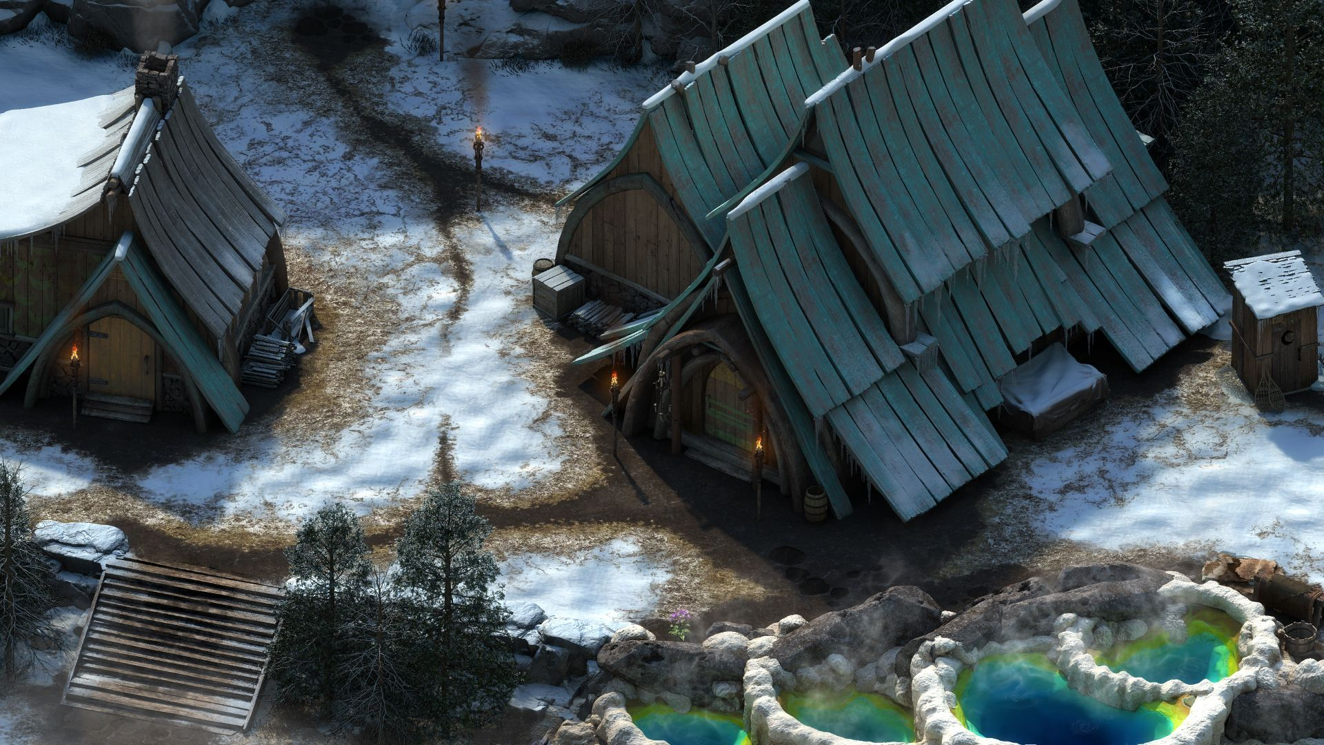 gamescom poe whitemarch shot 5