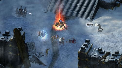 gamescom poe whitemarch shot 9