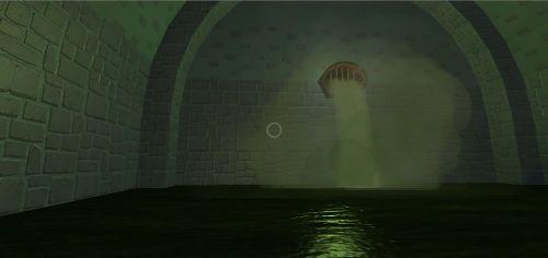 goblinwaterworks