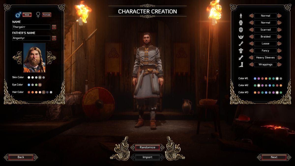expeditions viking screen 01