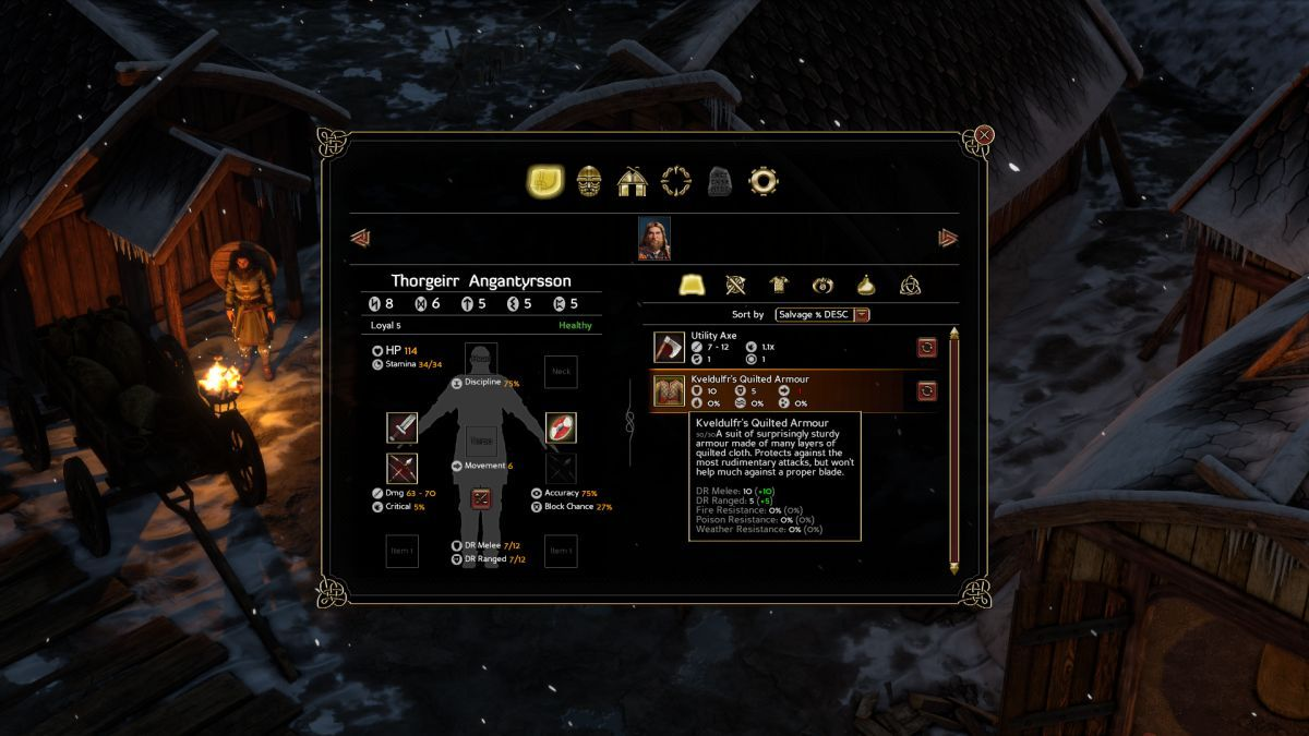 expeditions viking screen 03