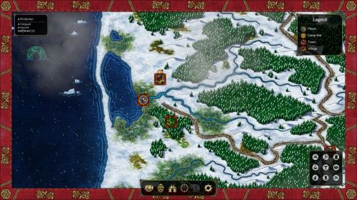 expeditions viking screen 07