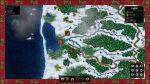 expeditions viking screen 07