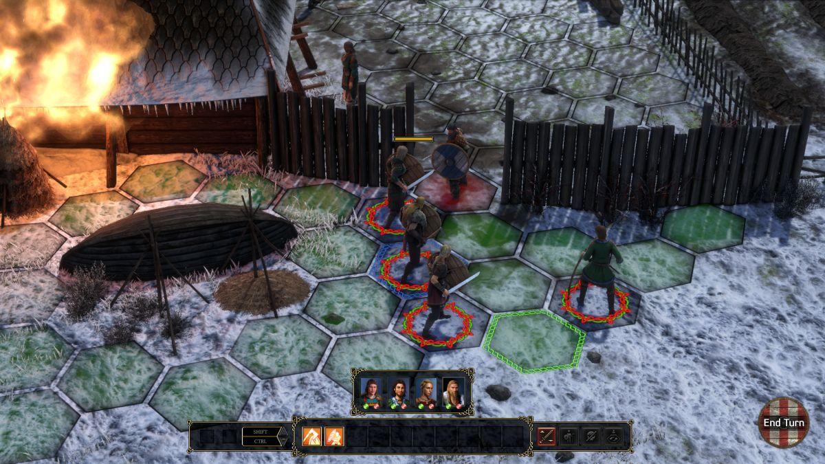 expeditions viking screen 09