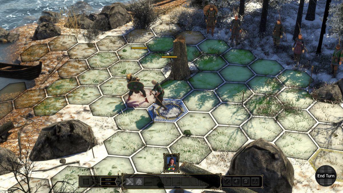expeditions viking screen 16