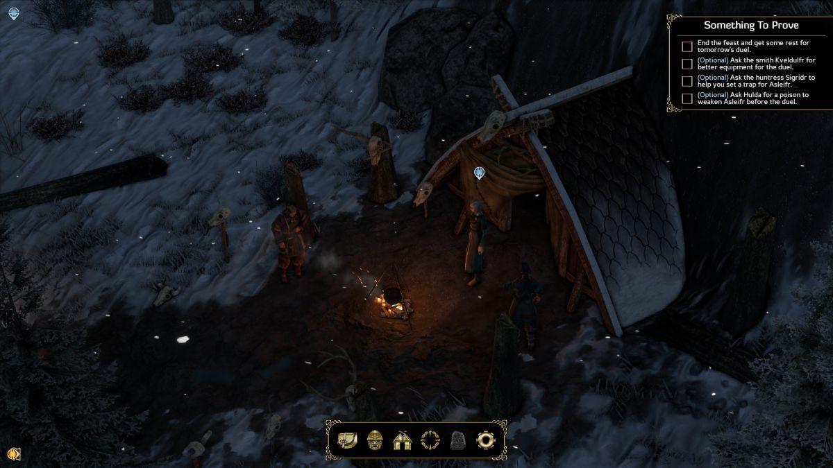 expeditions viking screen 18