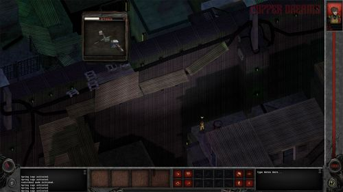 copperdreamsscreenshot3
