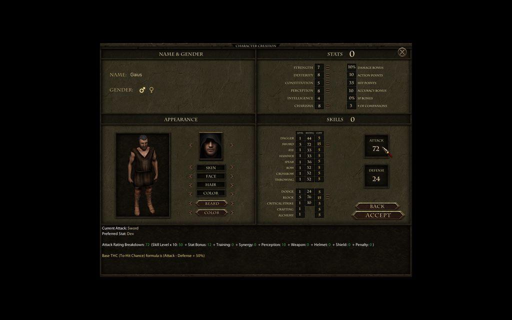 screenshot 011 00000