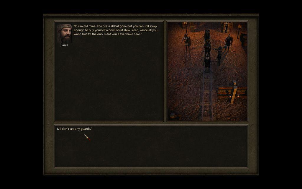 screenshot 006 00003