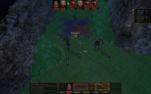 screenshot 008 00000