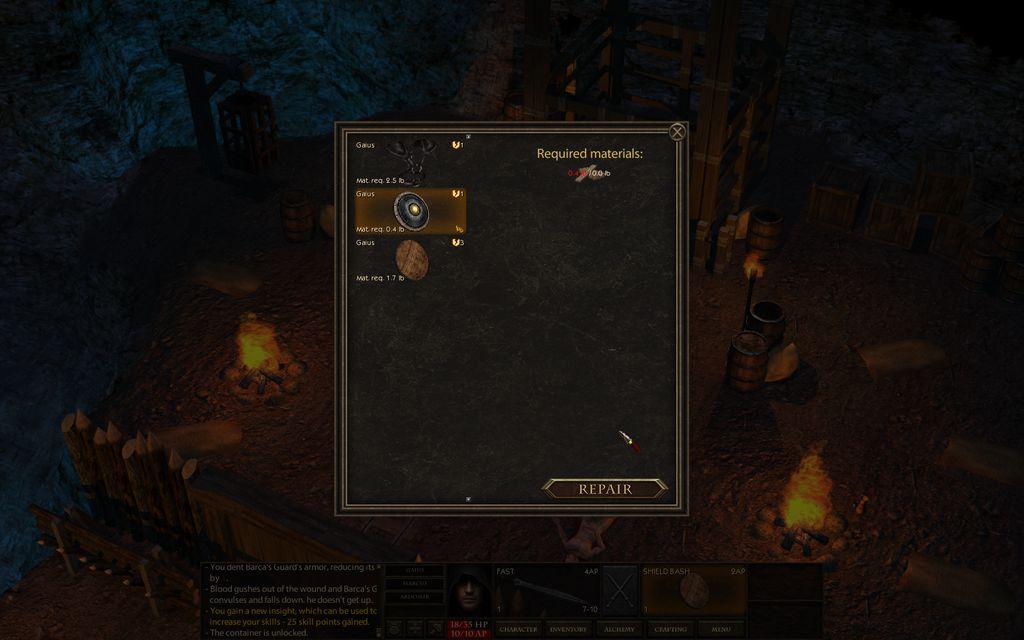 screenshot 015 00013