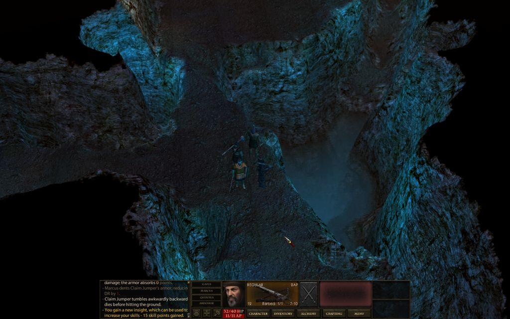 screenshot 015 00002