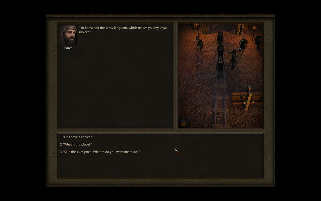 screenshot 006 00002