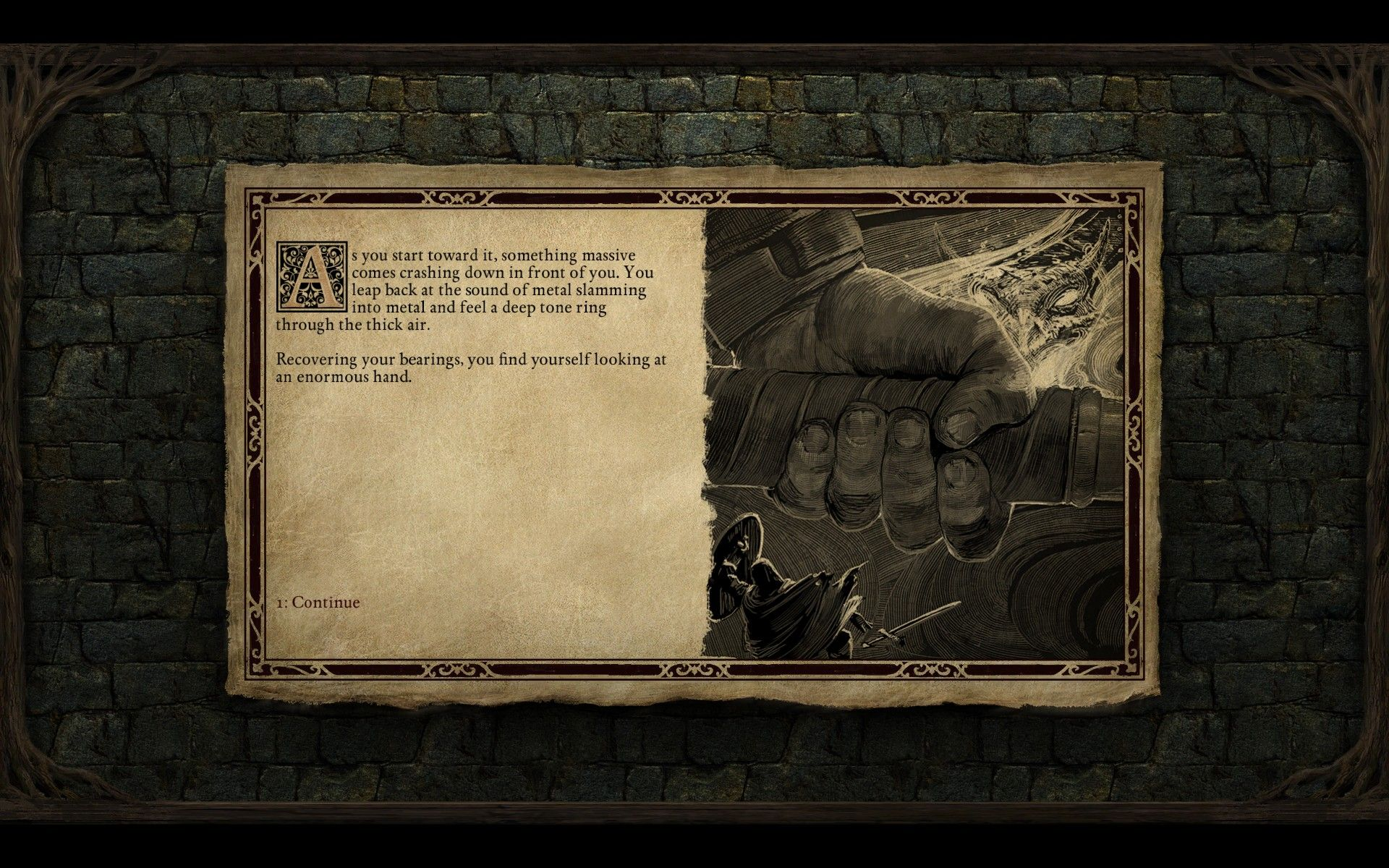 screenshot 4 5