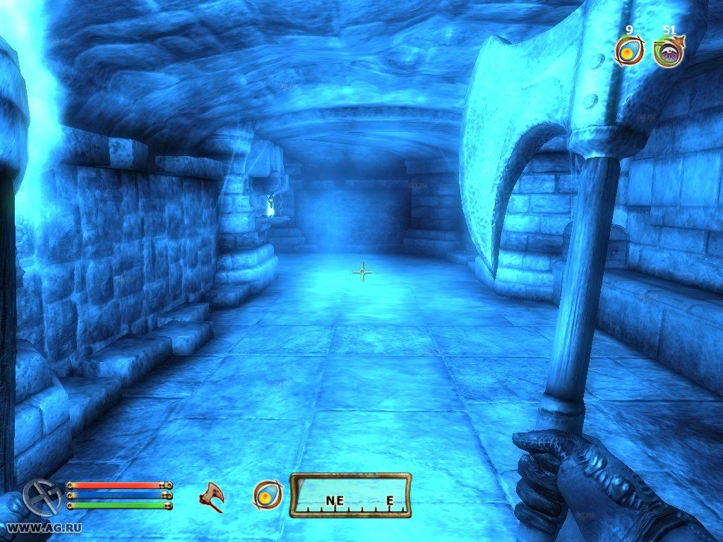dungeonquest01