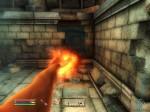 fireball01