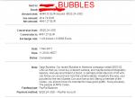 bubblesgetssomedollars