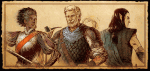 poe2 returning companions