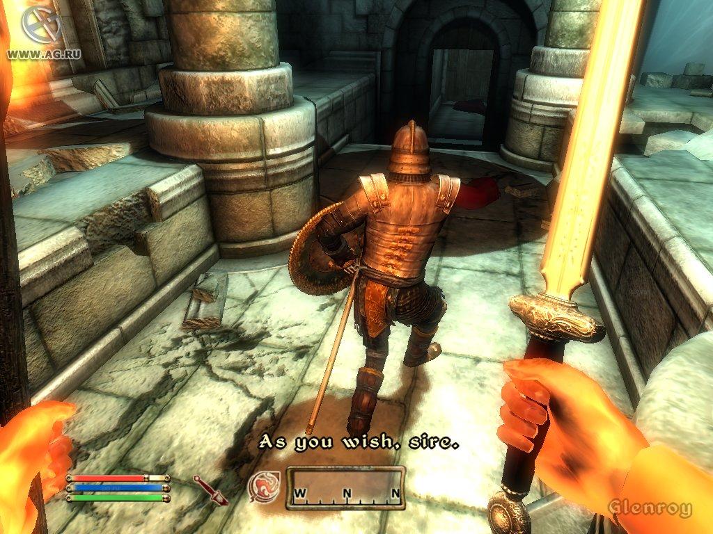 dungeon01