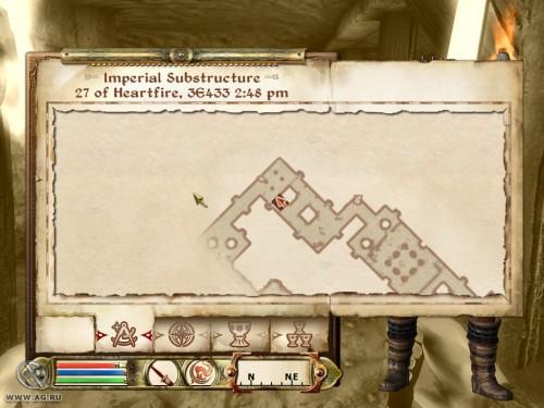 imperialmap01