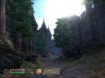 path02