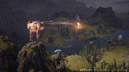 battletech mar27 screen01