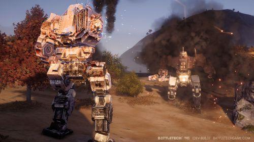 battletech mar27 screen02