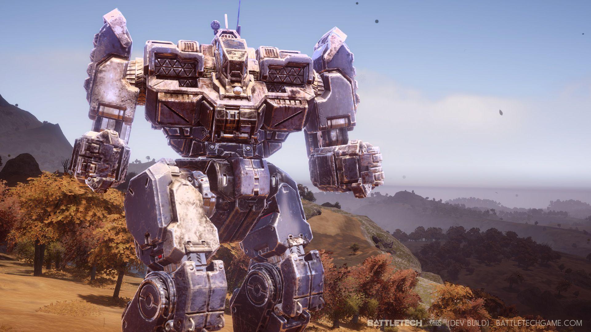 battletech mar27 screen04