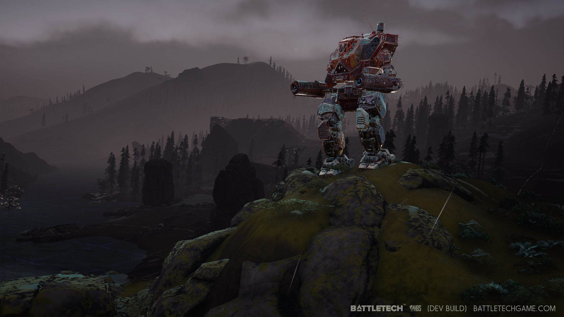 battletech mar27 screen05