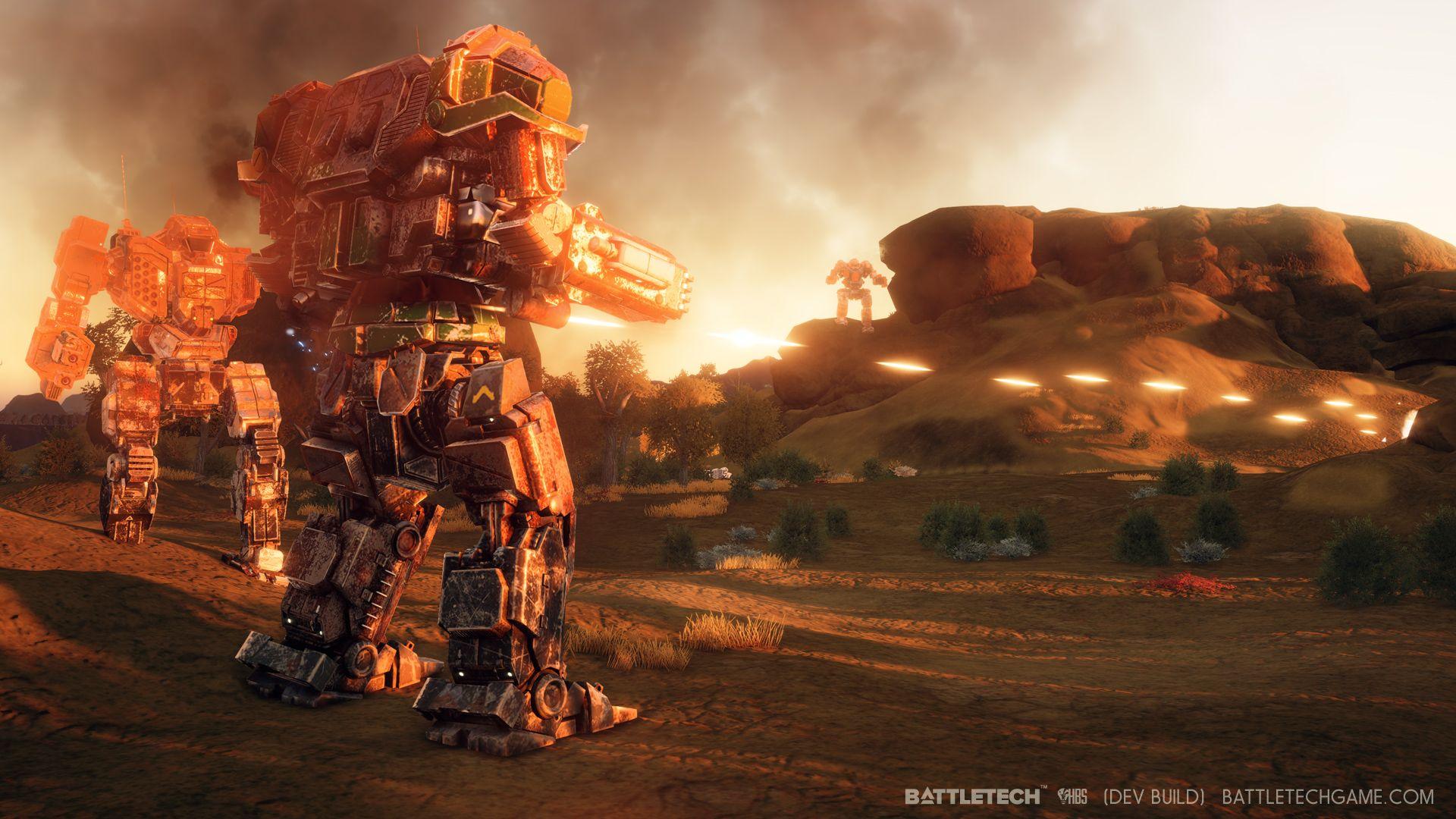 battletech mar27 screen06