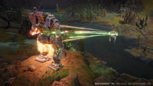 battletech mar27 screen07