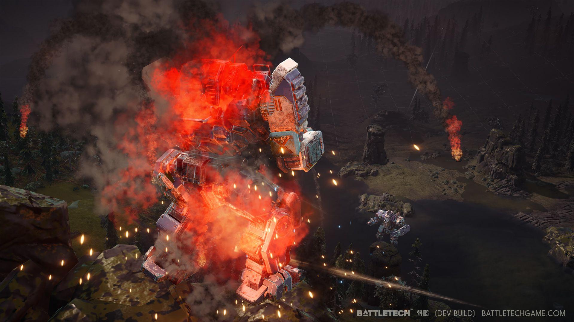 battletech mar27 screen08