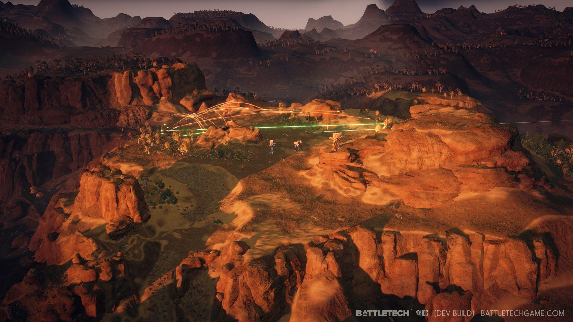 battletech mar27 screen09
