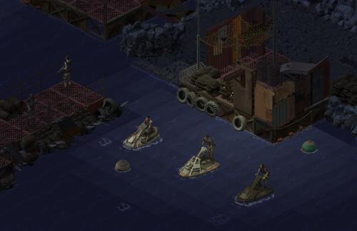 piratesonjetskis